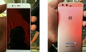 huawei phones price list in uae. huawei p10 dubai price phones list in uae