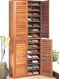 small entryway bench shoe storage. Wooden Shoe Storage Bench Fresh Wardrobe For Small Space Family Entryway Cabinet