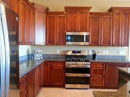 arizona kitchen cabinets. Alder Kitchen Cabinets From Simpleheart Phoenix Arizona Owner Mark Wickey. He Also Makes His Own E