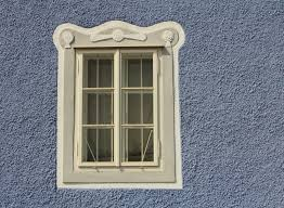 Kastenfenster Auch Heute Noch Sinnvoll