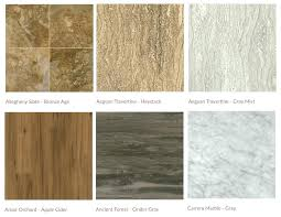 vinyl flooring river falls luxury