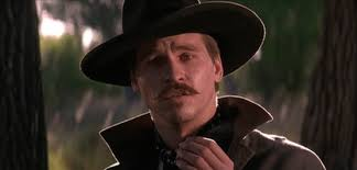 Tombstone Movie Quotes Mesmerizing 48 Great Movie Quotes That Pack All The Punch That Moment In