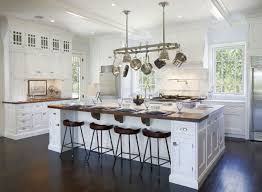 Small Picture White Kitchen Islands With Seating 1858
