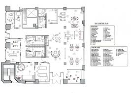 west wing office space layout circa 1990. West Wing Layout Floor Plan Top House Designers And Uncategorized Salon Layouts Office Space Circa 1990 I