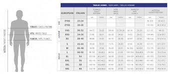 Errea Size Chart Training Gym Shorts