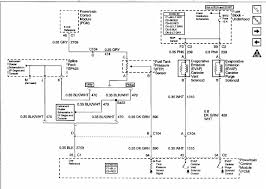 does anyone have a schematic wiring diagram for a fuel tank 2005 Chevy Cavalier Fuel Tank 2005 Chevy Cavalier Fuel Tank #64 2004 chevy cavalier fuel tank