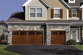 Overhead Door Blog Replacing Your Garage Door Is The Most Valuable Amazing Garage Door Remodel Interior