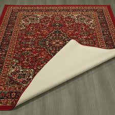 latex backed area rugs and latex backed area rugs on hardwood floors with non latex backed area rugs plus latex backed area rugs together with repair latex