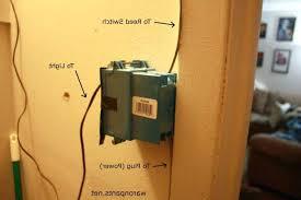 closet lighting ideas. Idea Automatic Light Switch For Closet And Lighting Wall Mount Home Depot . Ideas A