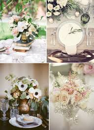 modern vintage wedding. How to Style a Modern Vintage Wedding with Bespoke Wedding Stylists