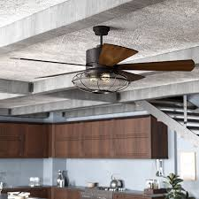 bedroom ceiling fans with remote control. Interesting Control 56 Inside Bedroom Ceiling Fans With Remote Control N