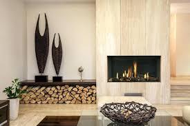 contemporary fireplace surrounds modern fireplace surround modern fireplace surround ideas furniture with regard to gas fireplace surround ideas modern