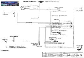 wrg 1835 1955 chevy wiring harness 1955 chevy wiring harness