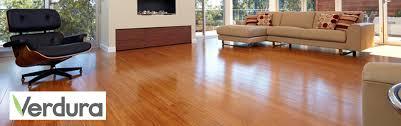 bamboo flooring coffee. Delighful Bamboo Verdura Bamboo Flooring With Coffee O