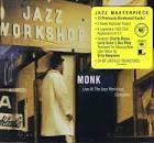 Live at the Jazz Workshop [Complete]