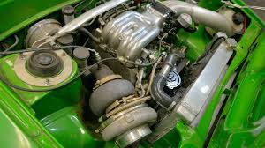 jpg mazda b13 rotary engine diagram mazda auto wiring diagram schematic 1920 x 1080