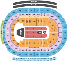 Buy Camila Cabello Tickets Seating Charts For Events