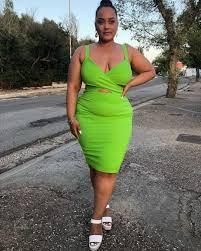 Natalie Elizabeth: Bio, Wiki, Age, Height, Weight, Instagram, Photo -  Fashion Women Top