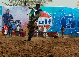 nashik photo essay just nashik photo essay gulf supercross 2014