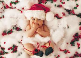 cute merry christmas wallpaper baby. Delighful Merry Merry Christmas Cute Baby Wallpaper On B