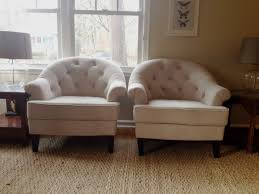 comfortable chairs for living room. Perfect Room Elegant Comfy Swivel Chair Living Room Comfortable Chairs Household For  Pertaining To 15 With G