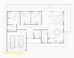 4 Bedroom Cape Cod House Plans New Inspiration Design