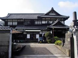 ... Large Size Ancient Style House With Wimpy Japanese Car Asian Homes  Modern On Home ...