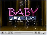 Developmental Milestones Chart Birth To 5 Years Cdcs Developmental Milestones Cdc