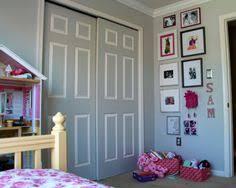 painted closet door ideas. Closet Door Redo | Movies Pinterest Redo, Doors And Painted Ideas P