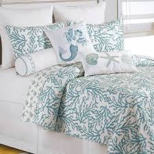 exceptional c bedding sets c as wells as bedding c plus turquoise bedding serendipity c bedding