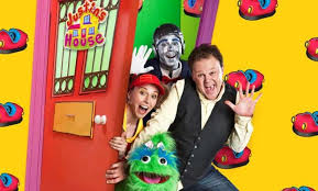 Discover amazing bbc tv, radio and kids shows and programmes available on bbc iplayer. Cbeebies The Top 12 Shows Den Of Geek