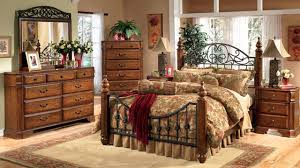 Ashley Furniture Bedroom Sets Ashley Furniture Discontinued Bedroom Sets Youtube