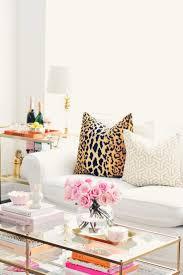 Leopard Bedroom 17 Best Ideas About Leopard Pillow On Pinterest Cheetah Living