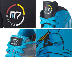 nike n7. nike n7 collection is an initiative t0 bring together