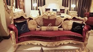 Gusto Design Furniture Gusto Furniture Dubais Best Luxury Furniture