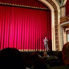Somerville Theatre 60 Photos 457 Reviews Cinema 55