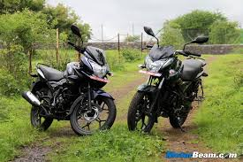 new car releases september 2014Bajaj Sells 28000 Units Of 2014 Discover 150 In September
