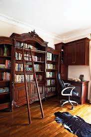 Study room furniture design Personal Study Room Design Home Decor Singapore 10 Beautiful Study Room Designs Home Decor Singapore