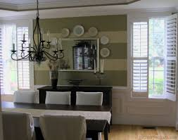 Country Dining Room Wall Decor Collection Country Wall Decor Ideas - Dining room wall decor ideas pinterest
