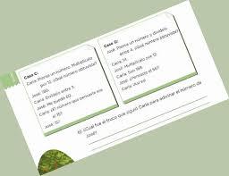 Estamos interesados en hacer de este libro detectives matematicos 5 gradolibro contestado uno de los libros destacados porque este libro tiene cosas interesantes y puede ser útil para la mayoría de las personas. Libro De Matematicas 5 Grado Contestado News