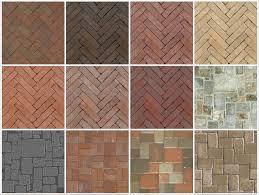 Sidewalk texture seamless Stamped Concrete 10seamless Texturepavingstonesidewalks10c Sketchup Texture Sketchup Texture Texture Outdoor Paving Stone Cobblestone