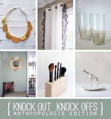don t forget to check out my friend s anthropologie inspired projects below
