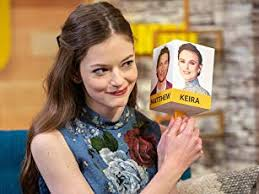 i m in the band cast.  Cast Mackenzie Foy Chooses The Fate Of Her Famous CoStars Inside I M In The Band Cast