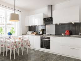 Full Size of Kitchen:kitchen Splashbacks Uk Cooker Splashbacks At Homebase  Bathroom Splashback Instead Of ...