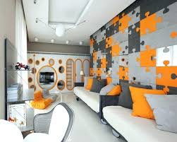 cool wall designs with paint tape paint designs cool tape ideas wall painting painters tape wall