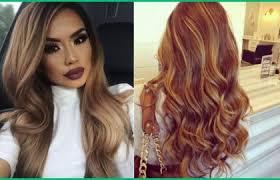 Coiffure Cheveux Long Femme 25942 Coiffure Cheveux Longs