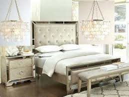full size of rose gold bedroom chandelier small or silver for this set home improvement engaging