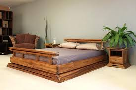 solid wood platform beds full size of bedroom solid wood queen platform bed with headboard bed solid wood platform beds