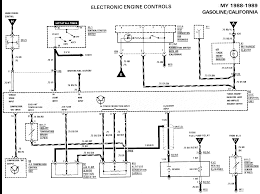 wiring diagram for fuel tank ls tractor wiring discover your 89 bronco wiring diagram