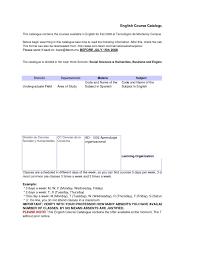 Proper Business Letter Format Proper Business Letter Format Cc And Enclosure Fresh Enclosures To